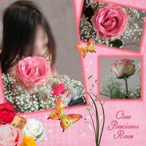 CMF_RoseGarden_Pg1_SM