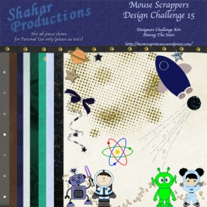 Shahar_DC15_AmongTheStars_ESMPreview
