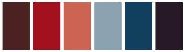 ColorPalette_June2017_Just Colors