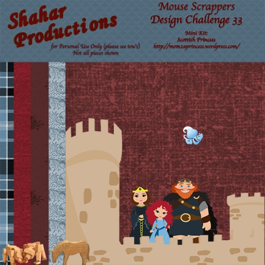 Shahar_DC33_ScottishPrincess_Preview_MiniKit_sm